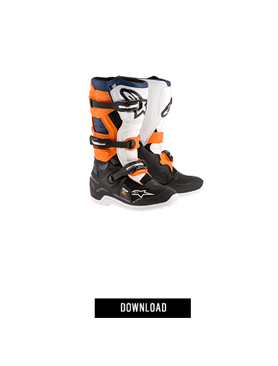 http://www.alpinestarsinc.com/2017MotorcyclingCollection_Int_Media/Products/TECH7S.zip