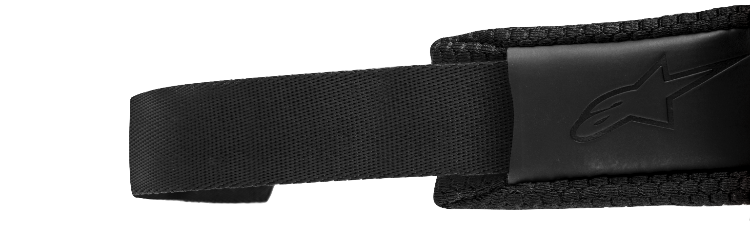 26mm Wide Chine Strap